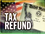 How IRA Contributions Can Increase Your Tax Refund