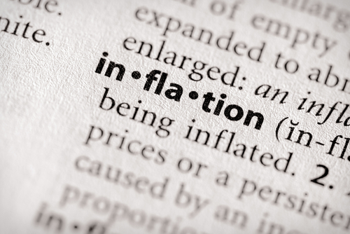 Benefits of Inflation (Qwoter)