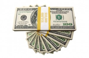 Structured Settlement Loans