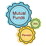 Best IRA Mutual Funds