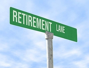 IRA Retirement Savings for Your Golden Years