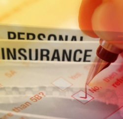 Sell Structured Insurance Settlements