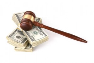Buy Structured Settlements