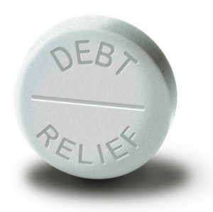 Debt Settlement Solutions