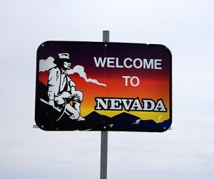 Nevada Incorporation – The Truth Behind the Corporation