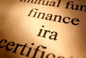 IRA Hardship Withdrawal (Qwoter)
