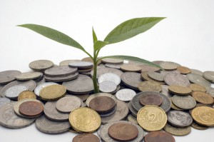 What is Green Investing?