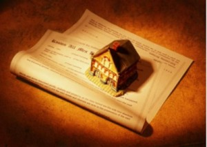 Loan Modification Hardship