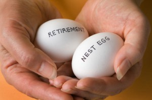 Automatic IRA: Top 7 Impact to Retirement Savers
