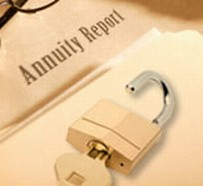 How Do Annuities Work