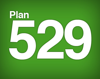 529 Plan Rules