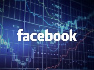 Buying Facebook Stock