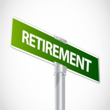 Advantages of Participating in a Retirement Plan