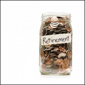 Planning for Retirement in Your 20s