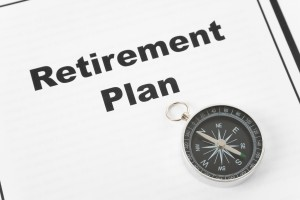 Non-Qualified Retirement Plan